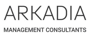 Arkadia Management Consultants